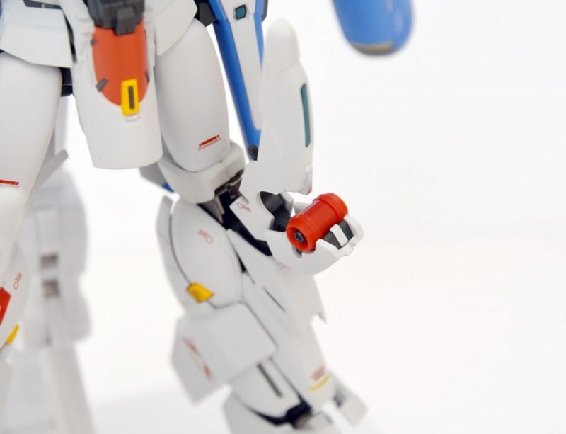 exs_gundam_review11