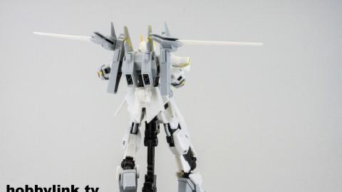 1-144 HGBF Lunagazer Gundam-10