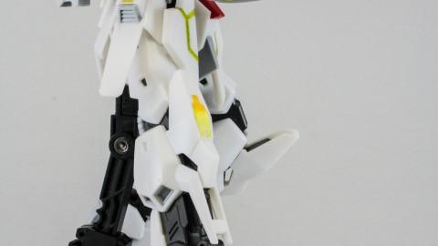 1-144 HGBF Lunagazer Gundam-11