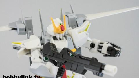 1-144 HGBF Lunagazer Gundam-12