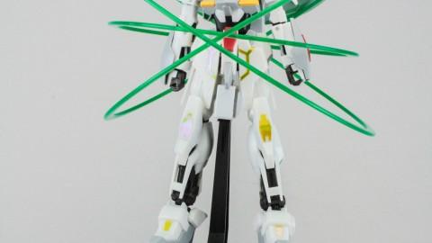 1-144 HGBF Lunagazer Gundam-2