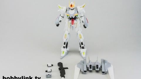 1-144 HGBF Lunagazer Gundam-3