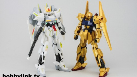 1-144 HGBF Lunagazer Gundam-4