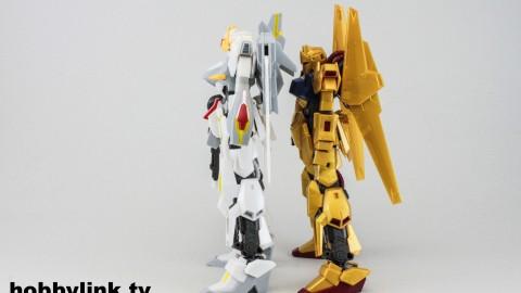 1-144 HGBF Lunagazer Gundam-5