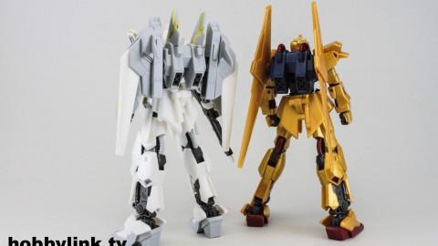 1-144 HGBF Lunagazer Gundam-6