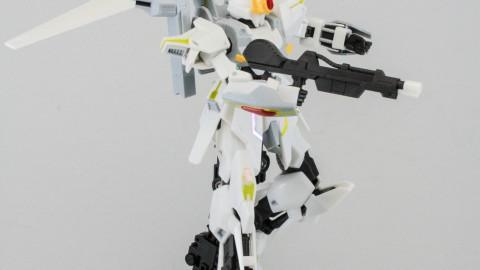 1-144 HGBF Lunagazer Gundam-7