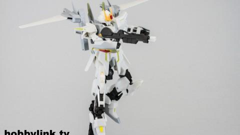 1-144 HGBF Lunagazer Gundam-8