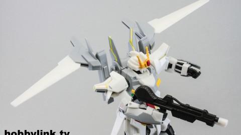 1-144 HGBF Lunagazer Gundam-9