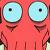 Profile picture of gumbercules