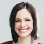 Profile picture of Jessica Turner